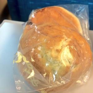 守谷のパン 甘食