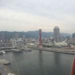 神戸観光 ハーバーランド