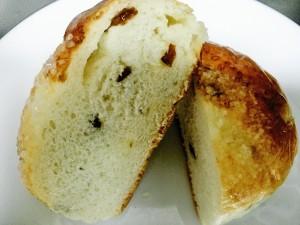 守谷のパン ぶどうぱん