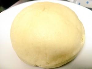カルピスメロンパン