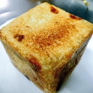 箱根麦神 チーズパン