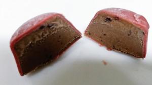 ピノ ベルベットショコラ