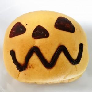 セブン チョコクッキーホイップのパン