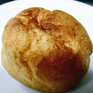 モンテール カマンベールチーズのシュークリーム
